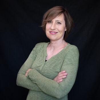 Eveline Rosenberger