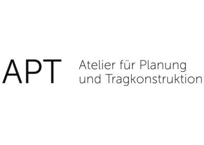 APT Ingenieure GmbH