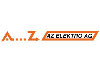 AZ Elektro AG