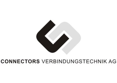 Connectors Verbindungstechnik AG
