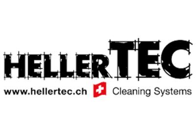 HellerTec GmbH