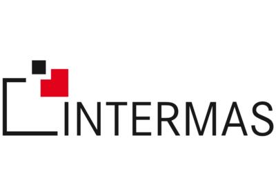 Intermas Schweiz GmbH