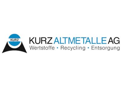 Kurz Altmetalle AG