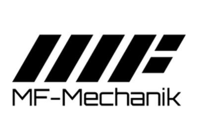 MF Mechanik AG