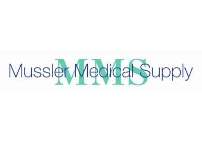 Mussler Medical Supply (MMS) SA