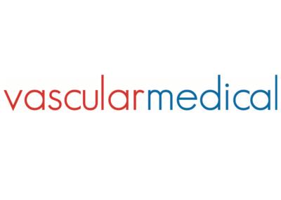 Vascular Medical GmbH