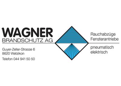 Wagner Brandschutz AG