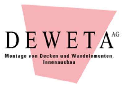 Deweta AG